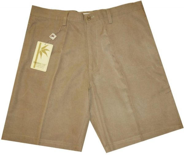 ps-700-brown_743-900×758
